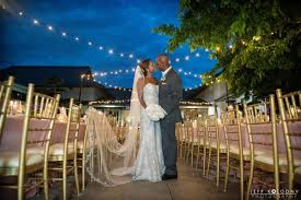 Wedding Venues South Florida 5 Perfect Spring South Florida Wedding Venues Partyspace
