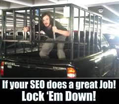 Job Search Meme - seo memes search engine optimization meme aaron alexander