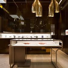 Best Interior Designer by The Best Way To Select A Ny Interior Designer Or Architect