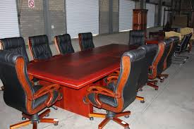 Office Furniture Auction WH Auctioneers - Office furniture auction