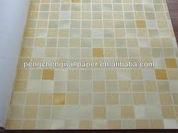 mosaic wallpaper borders mosaic wallpaper borders suppliers and