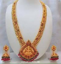 antique imitation jewellery in mumbai manufacturers and