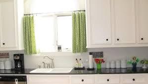 modern kitchen curtains ideas home design ideas modern kitchen modern kitchen curtains ideas home design ideas