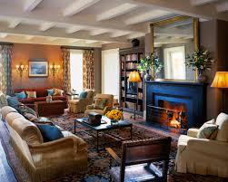 Great Room Designs by New Mexico Ranch By Jayne Design Studio Inc Lookbook Dering Hall