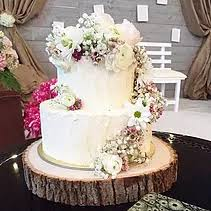 bloomsbury bakers customized birthday cakes dessert table packages