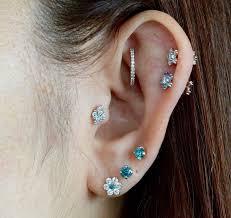 piercing ureche 33 best piercings images on jewelry piercing ideas