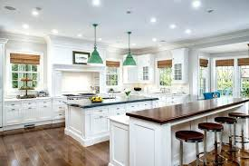 white kitchen island breakfast bar white kitchen islands cabinet with wood counter breakfast bar island