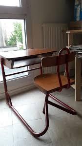 bureau enfant occasion achetez bureau enfant occasion annonce vente à tours 37 wb156248048