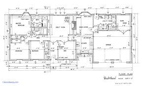housing floor plans free free house plans luxury house plan free architectural designs for