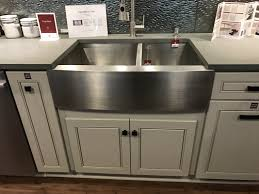 kitchen base cabinets for farmhouse sink kitchen cabinet faq tlc kitchen cabinets