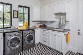 laundry room design 53 laundry room designs ideas design trends premium psd