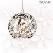 Quality Lighting Fixtures 32 Best Big Discount For Pretty Pendant Light Images On Pinterest