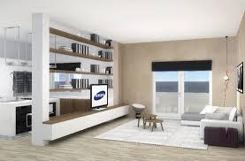 mobili per sala da pranzo gallery of arredamento sala cucina tavolo matrix per sala da