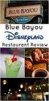 183 best disneyland images on pinterest disney parks disney