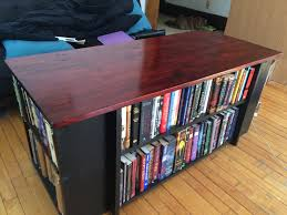 Home Design Coffee Table Books by Coffee Table Bookshelf Bookshelf Coffee Table Fascinating Design