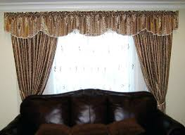 Jc Penneys Kitchen Curtains Wonderful Sheer Curtains From J C Penneys U2013 Muarju