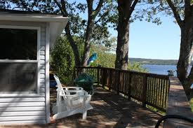 lovely cottage perfectly located in the cen vrbo