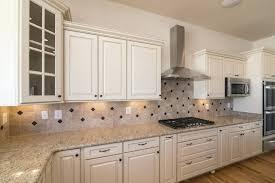 Corrego Kitchen Faucet Kitchen Faucets Kitchen Faucet With Extra Long Spout Reach Delta