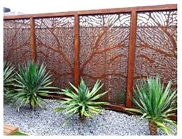 Decorative Metal Fence Panels Privacy Fence Panels Metal Metal Fencing Stake Metal Fencing