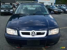 jetta volkswagen 2002 2002 volkswagen jetta gls 1 8t sedan in galactic blue pearl