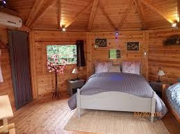 chambre d hote cher chambres d hôtes la vallée du cher chambres monthou sur cher