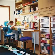 Desk Storage Containers 155 Best Craft Room Desk Storage Images On Pinterest Home