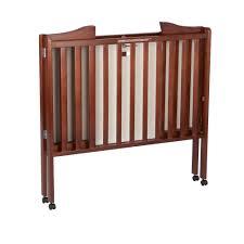 Bloom Alma Urban Mini Crib by Mini Cribs Dream On Me Casco 4in1 Mini Crib And Dressing