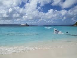 Virgin Islands Flag File British Virgin Islands U2014 Jost Van U2014 White Bay Seadream