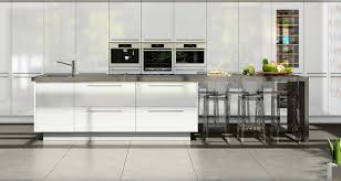la cuisine d un îlot central qui magnifie l espace de la cuisine dimensions
