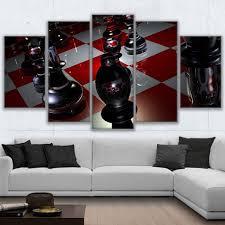 online get cheap chess art aliexpress com alibaba group