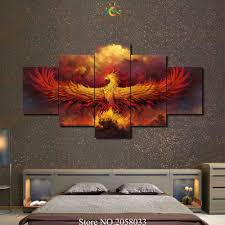 compare prices on phoenix art online shopping buy low price