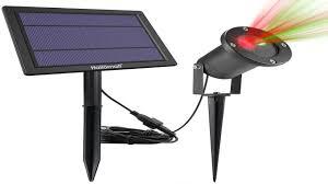 solar christmas light projector hallomall red green usb solar starry night laser light youtube