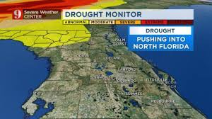 Kissimmee Florida Map by Orlando News Videos Wftv