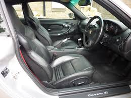 Auto Interior Repair Near Me Refinishing And Repairing Leather Car Seats