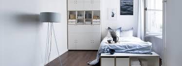 Schlafzimmerschrank Umbauen Schlafzimmerregale Jetzt Modulares Regal Kaufen Stocubo