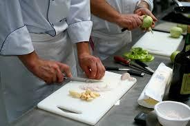 cours de cuisine yonne un cours de cuisine à graines de chefs à appoigny 89 wonderbox