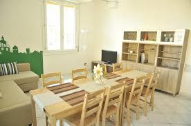 a casa bologna apartment casa margherita bologna italy booking