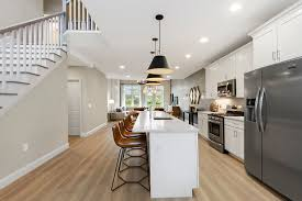 new construction homes and floor plans in dix hills ny