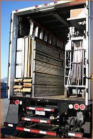 lighting companies in los angeles 4 ton grip truck alliance grip and lighting rental in los angeles