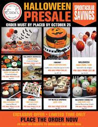 halloween presale edda u0027s cake designsedda u0027s cake designs