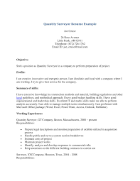 heavy construction surveyor cover letter system support