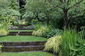 Backyard Terrace Ideas Plan Creating A Terraced Backyard And Terraced House Small