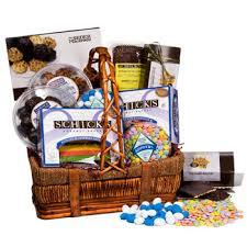 zabar s gift baskets zabar s our passover easter menus