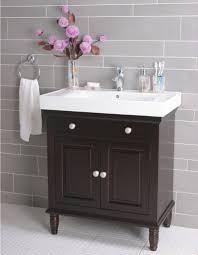 bathroom sink fabulous cool ideas two sink bathroom vanities