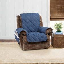 Quilted Recliner Covers Look What I Found On Zulily Merlot Diamond Four Piece Stretch