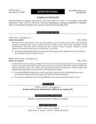 accountant resume templates australia zoo videos free resume templates to download exles of resumes free