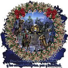 imagenes animadas de navidad para compartir imagenes d navidad animadas