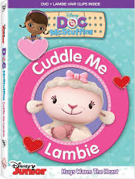 doc mcstuffins wrapping paper disney doc mcstuffins cuddle me lambie dvd toys r us