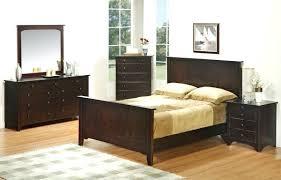 white shaker bedroom furniture shaker bedroom furniture deluxe raised panel shaker bed shaker style