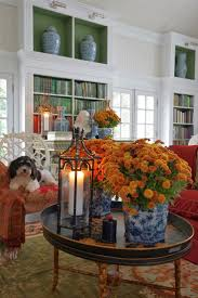 230 best carolyne roehm images on pinterest house tours love
